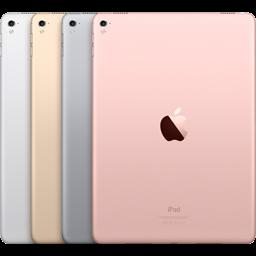 Ipad Proシリーズの製品番号 部品番号 モデル一覧 Ipod Ipad Iphoneのすべて