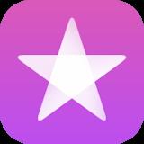 「iTunes Store アイコン」の画像検索結果