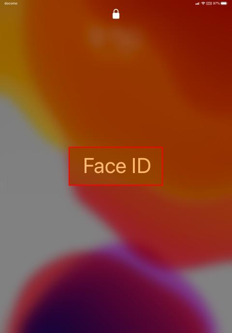 Id ない フェイス 設定 出来 Face IDが設定できない!すぐできる対処法を紹介します