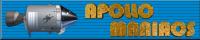 アポロマニアックス
