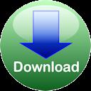 Ebookshelf Generator 電子書籍の本棚 蔵書管理 自炊本をブラウズして閲覧 フリーソフト 電子書籍 自炊本 小説 コミックを読む方法 Ipod Ipad Iphoneのすべて